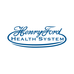 Henry Ford Health System (1)