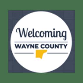 Welcoming Wayne County