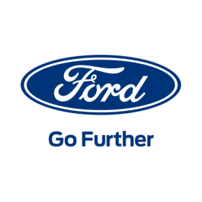 FordCo