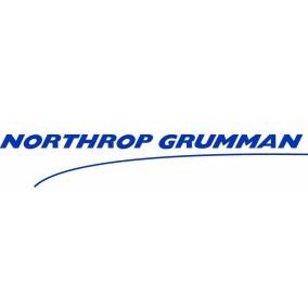 northropgrumman1-1