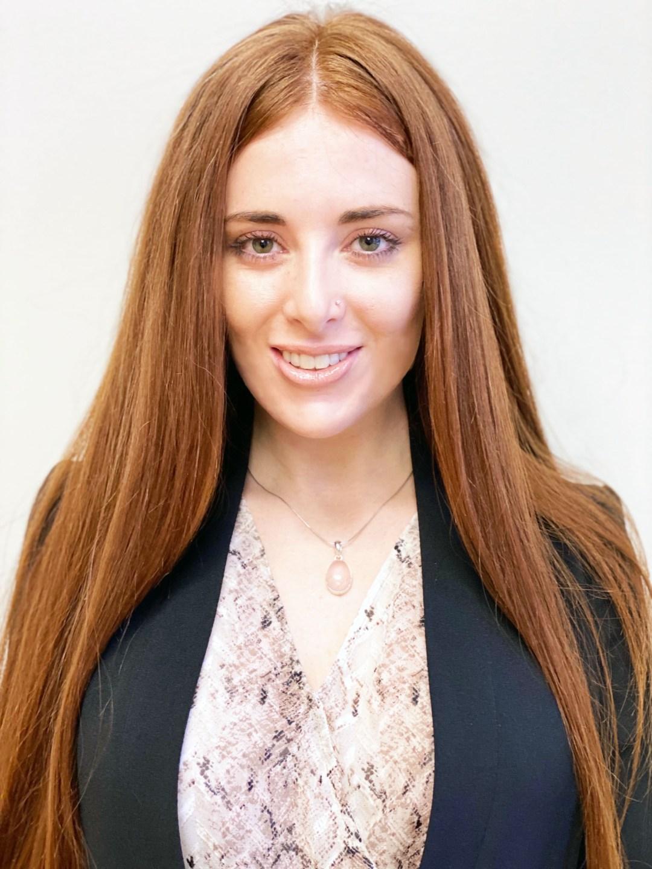Sarah Osen