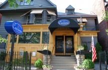 cusine-detroit-restaurant