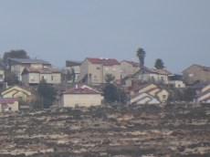 Settlement Homes