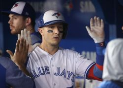 Here's why the Tigers should want Troy Tulowitzki