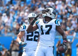 5 free agent WRs the Detroit Lions should be interested in