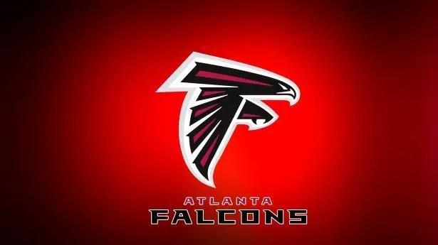 Atlanta Falcons interim coach Raheem Morris compliments Matthew Stafford, Detroit Lions | Detroit Sports Nation