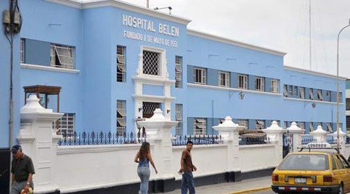 hospital-belen