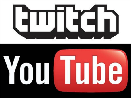 youtube-alista-compra-streaming-videojuegos-twitch