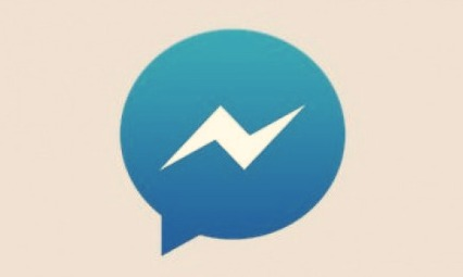 facebook-messenger-ahora-permite-dibujar-sobre-fotos