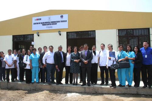 inauguraron-centro-de-salud-mental-comunitario-frida-alayza-cossio