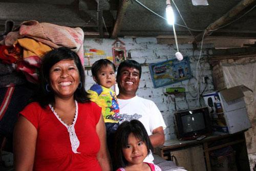 mem-ejecuta-cuatro-proyectos-de-electrificacion-rural-en-la-libertad