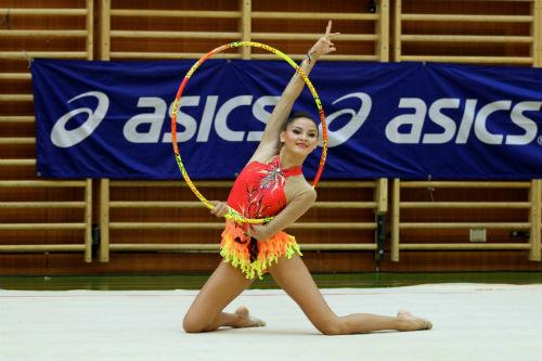 carla-corminboeuf-gano-medalla-de-bronce-en-el-campeonato-sudamericano-de-gimnasia-ritmica