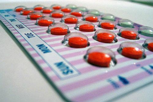 cientificos-dan-paso-clave-para-conseguir-pildora-anticonceptiva-masculina