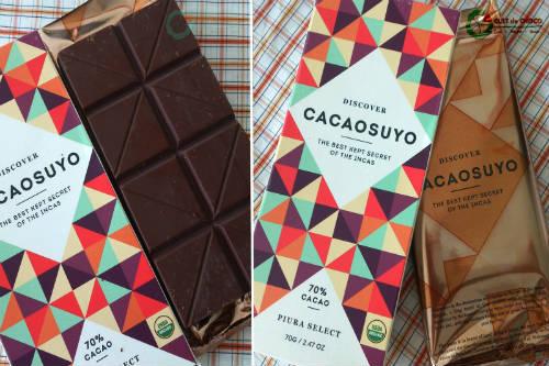 marca-peruana-gana-medalla-de-oro-al-mejor-chocolate-en-londres