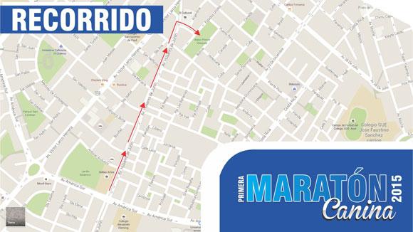 i-maraton-canina-2015-en-trujillo-2