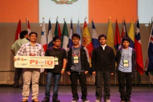 peru-obtuvo-primer-lugar-xxx-olimpiada-iberoamericana-matematica