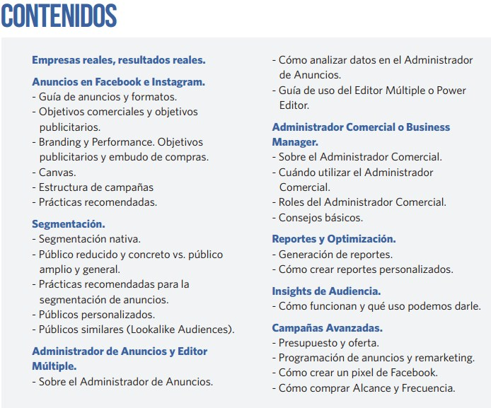 facebook-day-training-trujillo