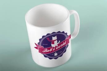 street-cat-bob-mug