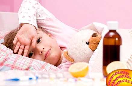 Detskie-lekarstva