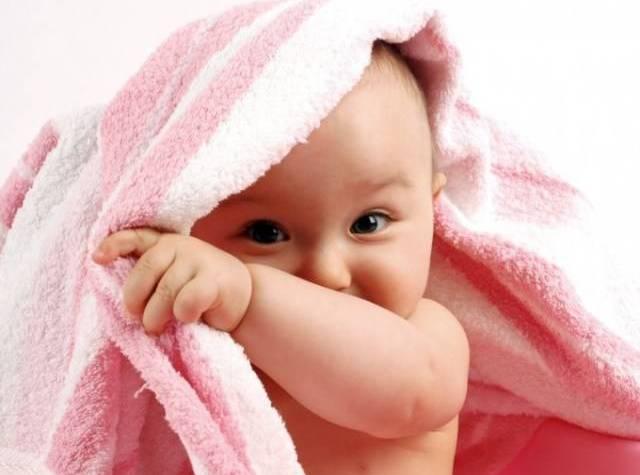 Лечебные процедуры в домашних условиях 1
