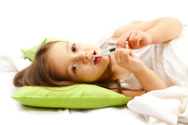 Безопасный сон для вашего ребенка
