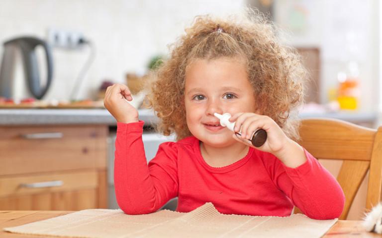 Аденоиды у детей: удалять или не удалять? Почему нельзя верить врачам и как лечить?