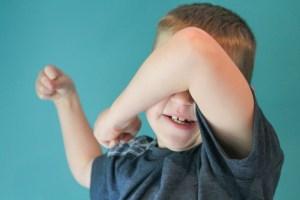 Синдром дефицита внимания: почему ребенок плохо учится, невнимателен и гиперактивен
