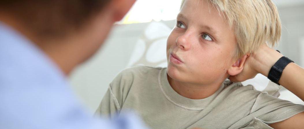 восприятие в дошкольном возрасте