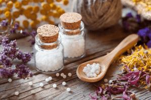 Гомеопатия: способ лечения или шарлатанство?