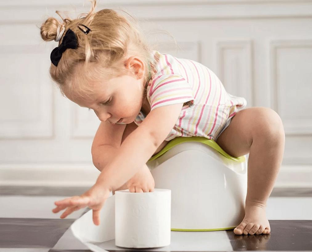 Как уберечь детей от поносов: причины и решение проблемы