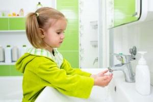 Как избежать кишечных инфекций: меры, спасающие жизнь