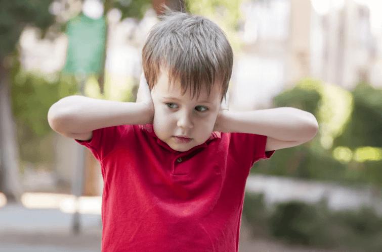 синдром Аспергера