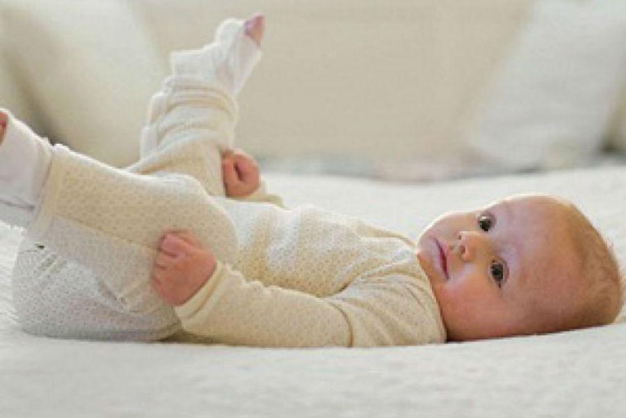 Дисплазия тазобедренных суставов у детей: лечение