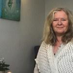 AwareHeart - Healing - Spirituel rådgivning
