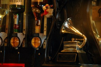 Grammy, Westport, Matt Molloy's