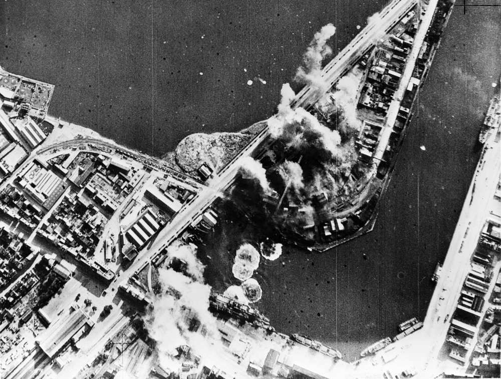 raf_attack_saint_malo_31_jul_1942
