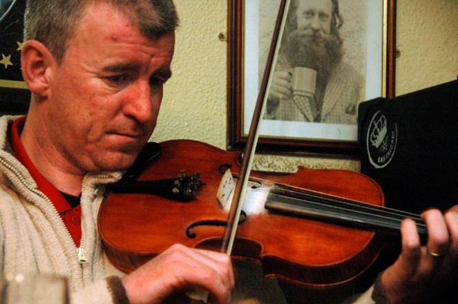 sessions, irsk musikk, pubmusikk, pubkonsert