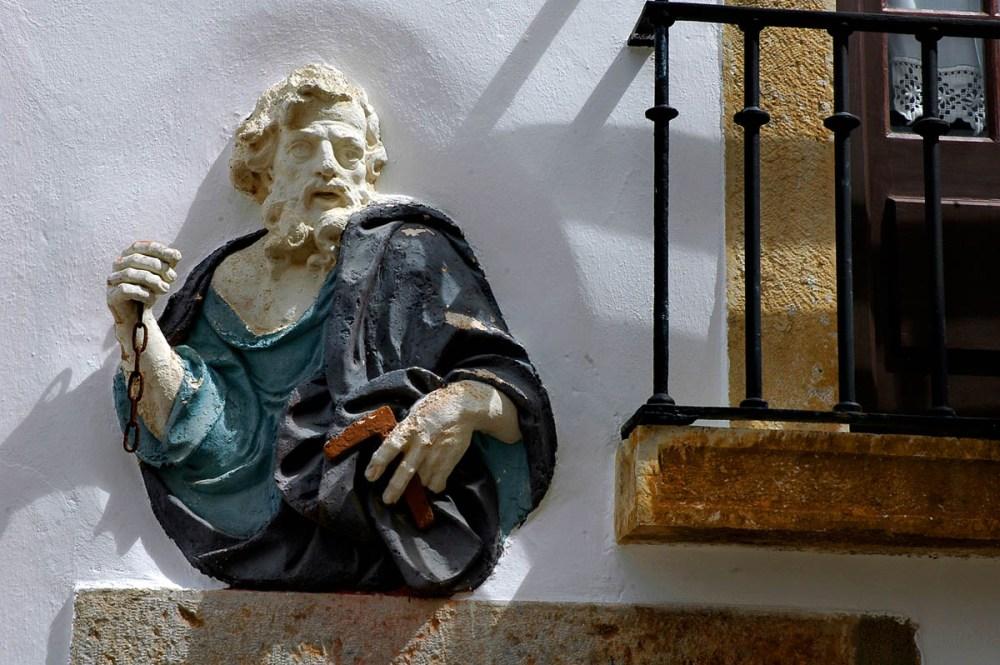D Joáo de Noronha