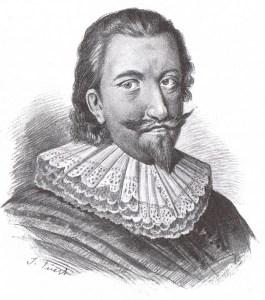 Christian_IV_von_Denmark