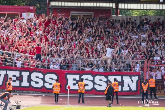 Niederrheinpokal Finale