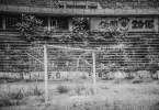 De Twaalfde Man - Stadion Za Lužánkami