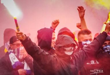 De Twaalfde Man - Bosnia