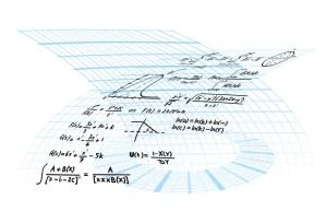 Shumëzimi i monomit me një polinom. Shumezimi i polinomeve