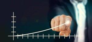 Statistika. Tipari statistikor dhe mesatarja e ponderuar