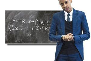 Ekuacioni eksponencial dhe logaritmik