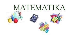 Matematike e pergjithshme