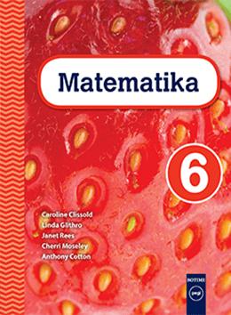 matematike 6