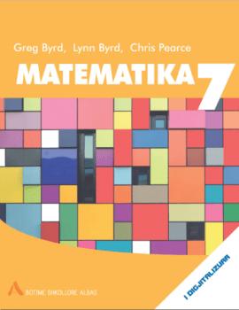 matematike 7