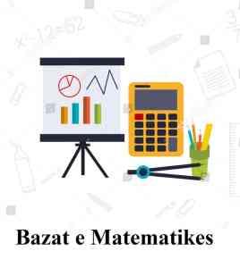 Matematika Baze