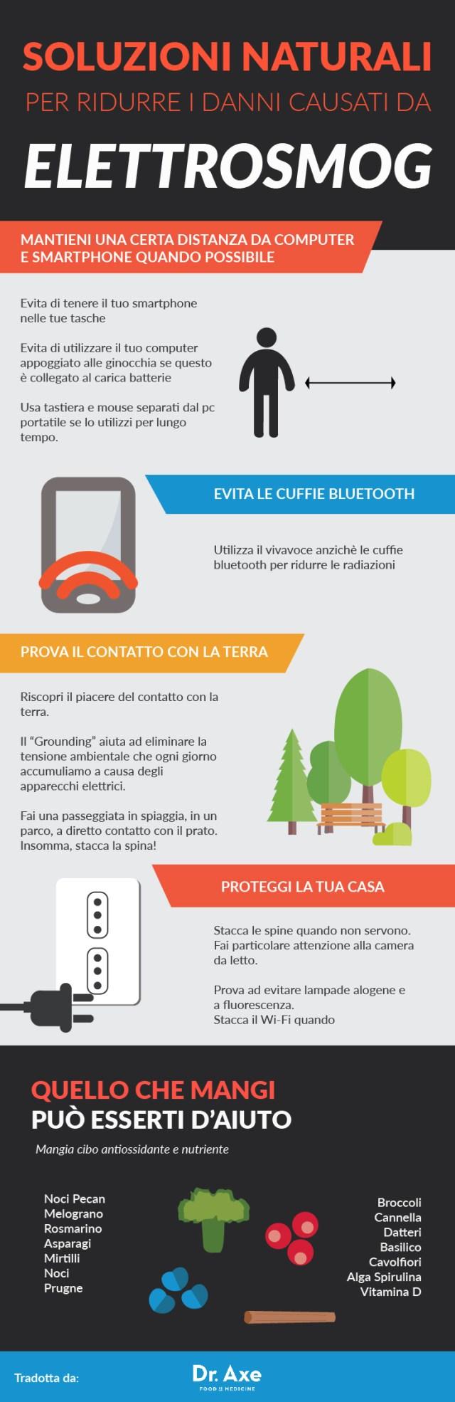 infografica-consigli-elettrosmog